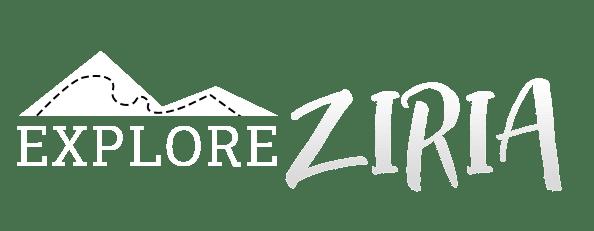 Explore Ziria