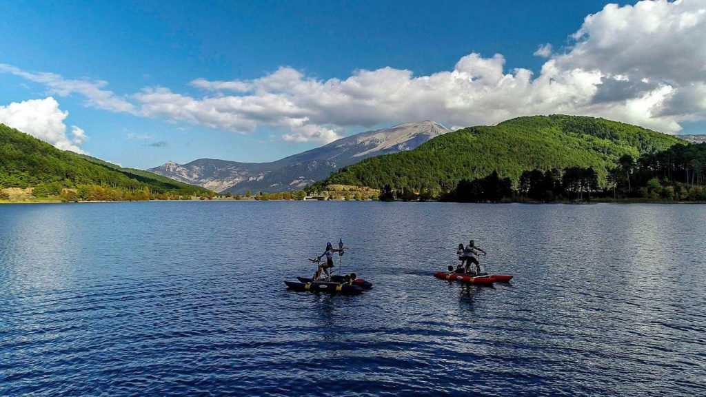 hydro-bikes-lake-doksa (5)