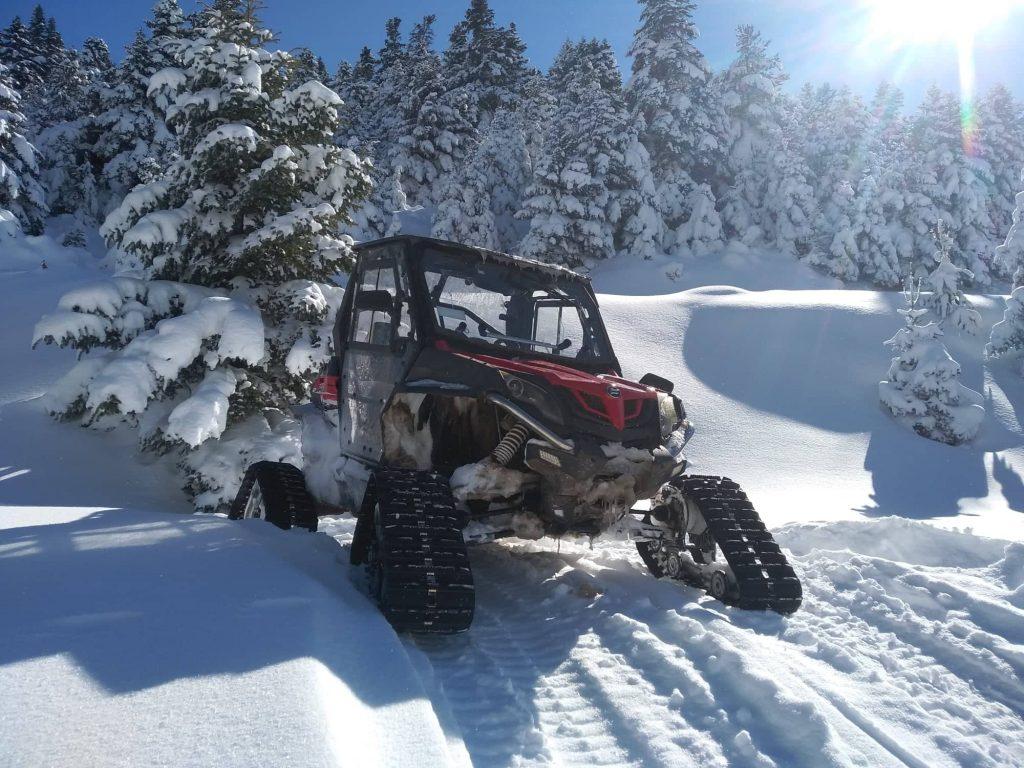 snow tours (2)