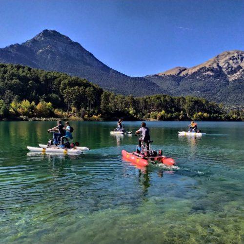 hydro-bikes-lake-doksa (2)