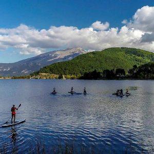 hydro-bikes-lake-doksa (7)