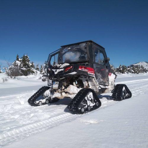 snow tours (1)