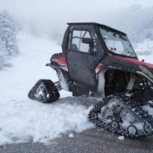 snow tours (4)